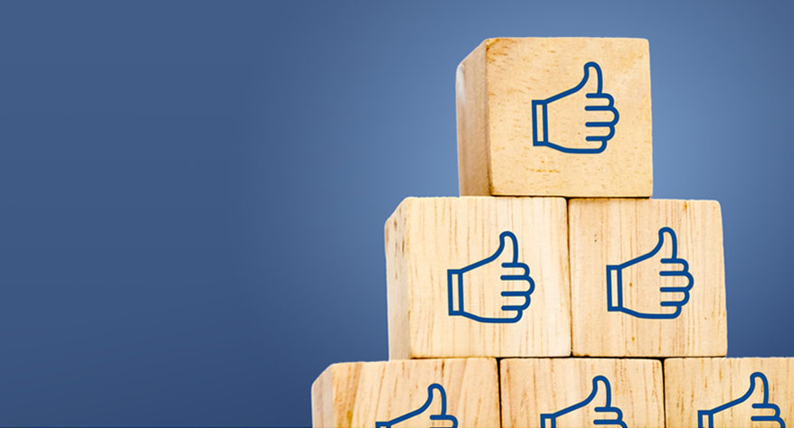 For Better Facebook Results, Try a Social Makeover
