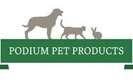 Pet Product Company Changes Its Name