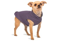 Gold Paw Series Launches Natural Fiber Garment For Pets
