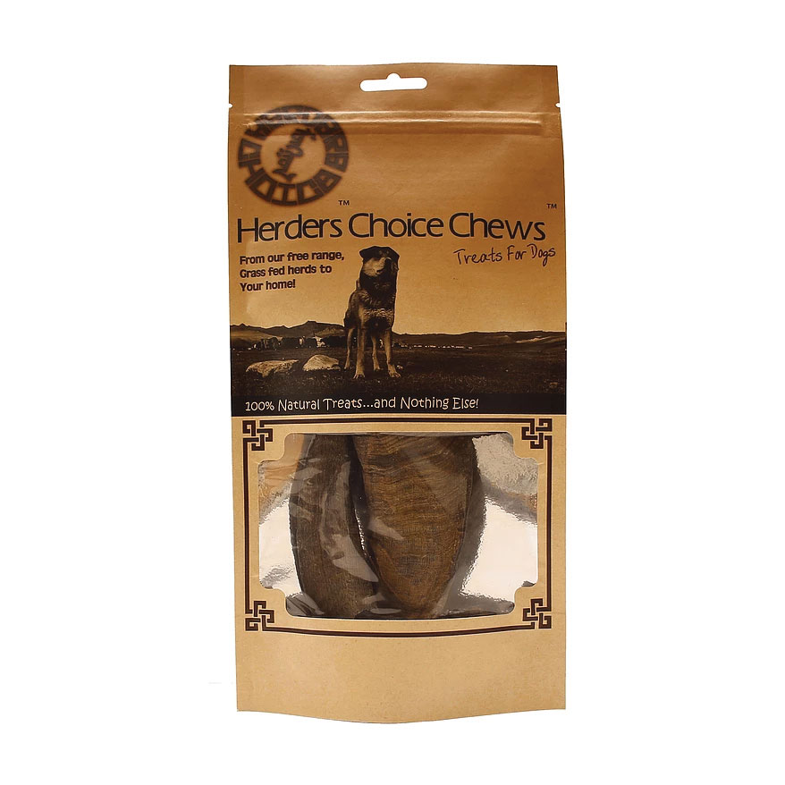Long-Lasting Treats for All Types of Chewers - PetsPlusMag com