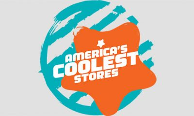Meet the Judges of the PETS+ America's Coolest Stores Contest