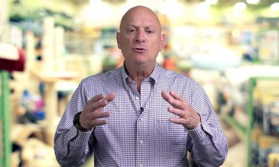 Video: Why You Should Spend More Time 'On the Business' Instead of 'In the Business'