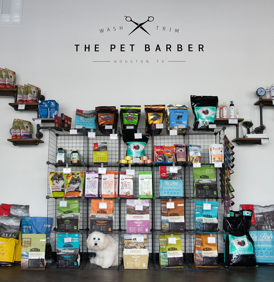2019 Cool Stores Honorable Mentions - PetsPlusMag com