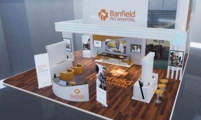 Banfield Hospital
