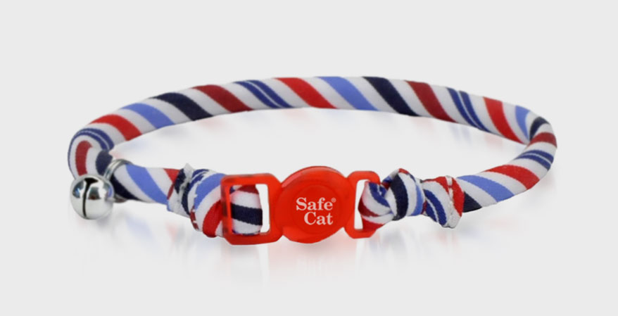Coastal Pet Products dog collar