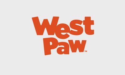 Video: West Paw Announces It Will Sell Certain Products at Petco