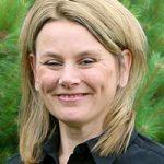 Leslie Durocher