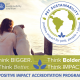 Positive Impact Program Graphic