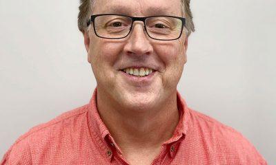 Ron Metzger