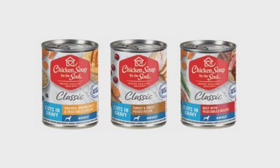 CSSPF Cuts In Gravy Cans