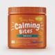 Zesty Paws Calming Bites