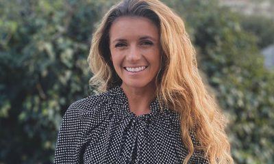 Amber Hivon