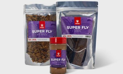 SAZ Superfly Product