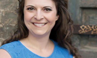 Melisa Headshot