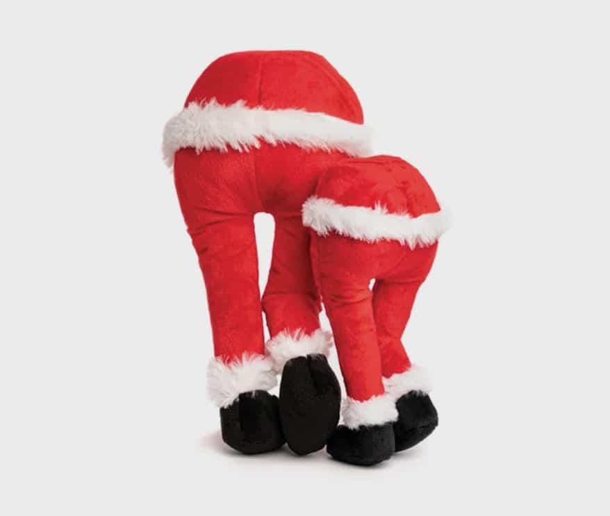 Fabdog-Christmas-toys