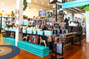 Sniffany's-Pet-Boutique-Interior