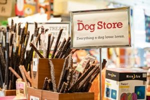 The-Dog-Store-interior-detail