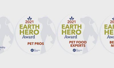 2021-PSC-Earth-Hero-Award-Badge