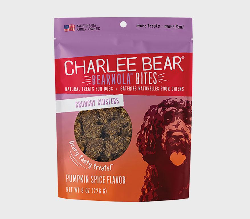 Charlee-Bear-Bearnola-Bites