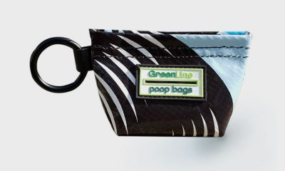 Greenline-Banner-Bags