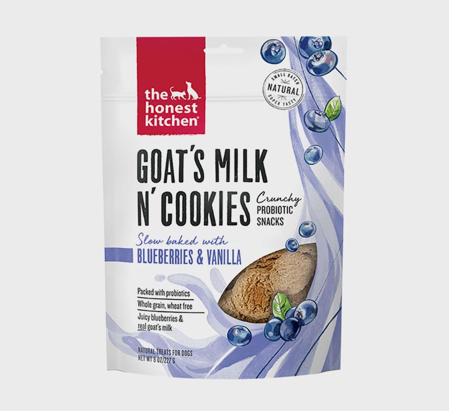 Honest-Kitchen-goats-milk-cookies-treats
