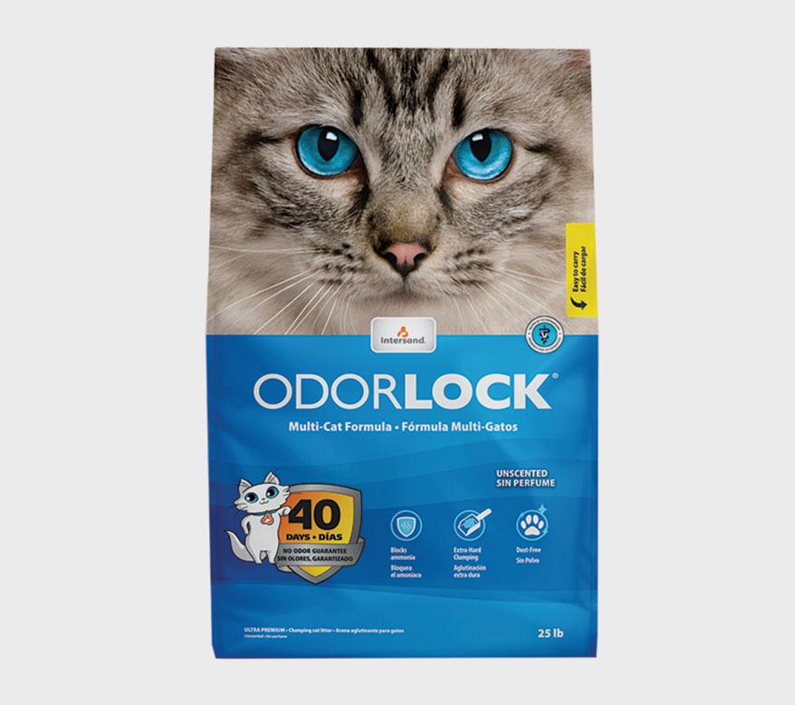 Interstand-OdorLock-Litter
