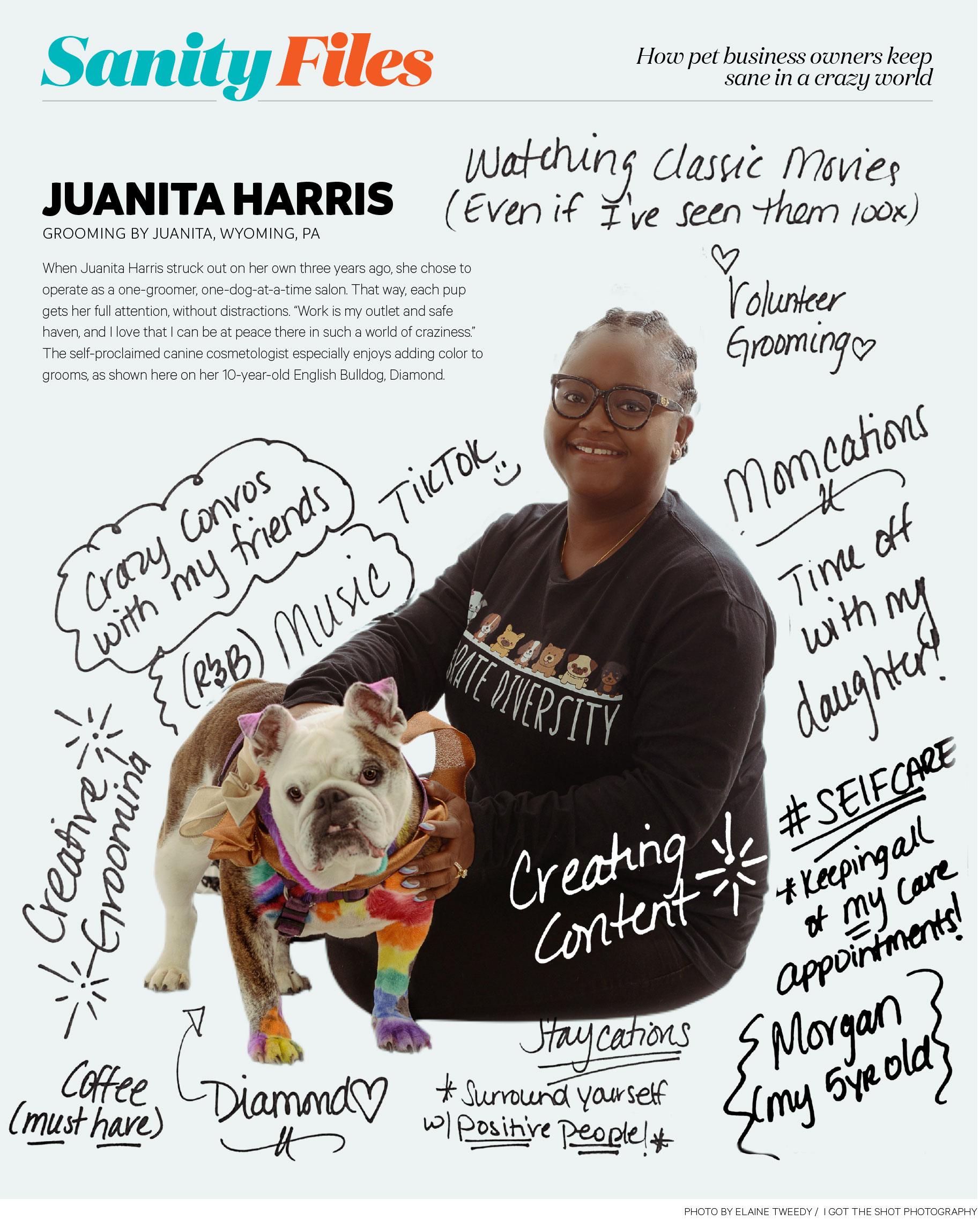 Juanita-HArris