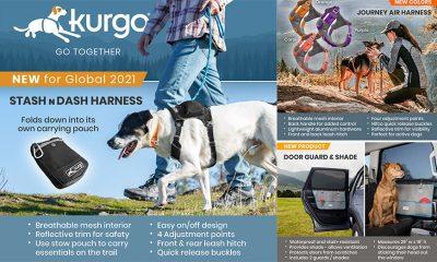Kurgo-New-Products