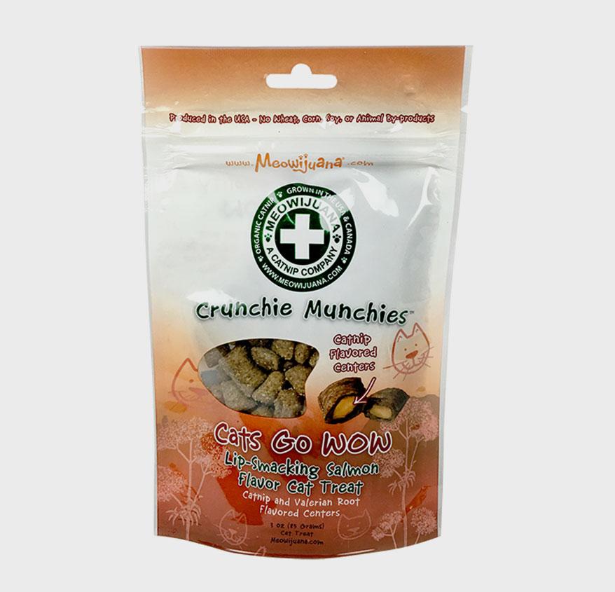 Meowijuana-Crunchie-Munchies
