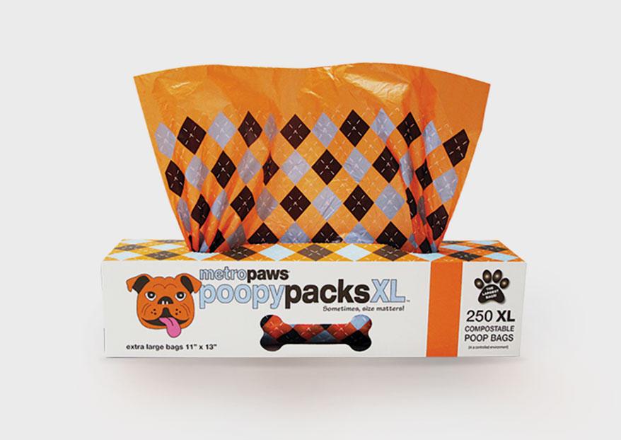 MetroPaws-Poopy-Packs-XL
