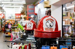 Firehouse-Pet-Shop-interior