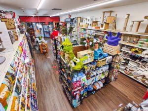 Firehouse-Pet-Shop-cat-area