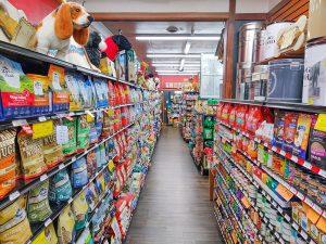 Firehouse-Pet-Shop-food-aisle