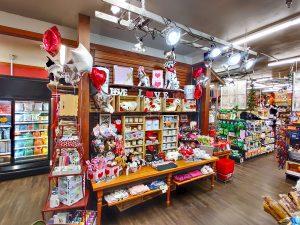 Firehouse-Pet-Shop-gifts