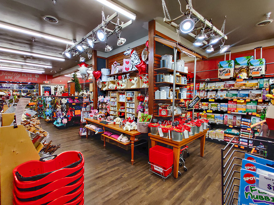 Firehouse-Pet-Shop-more-gifts