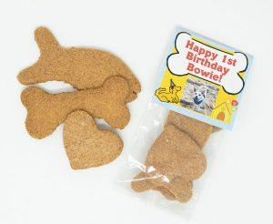 Hawaii-Doggie-Bakery--Birthday treats