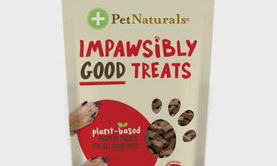 Pet-Naturals-Impawsibly-Good-Treats