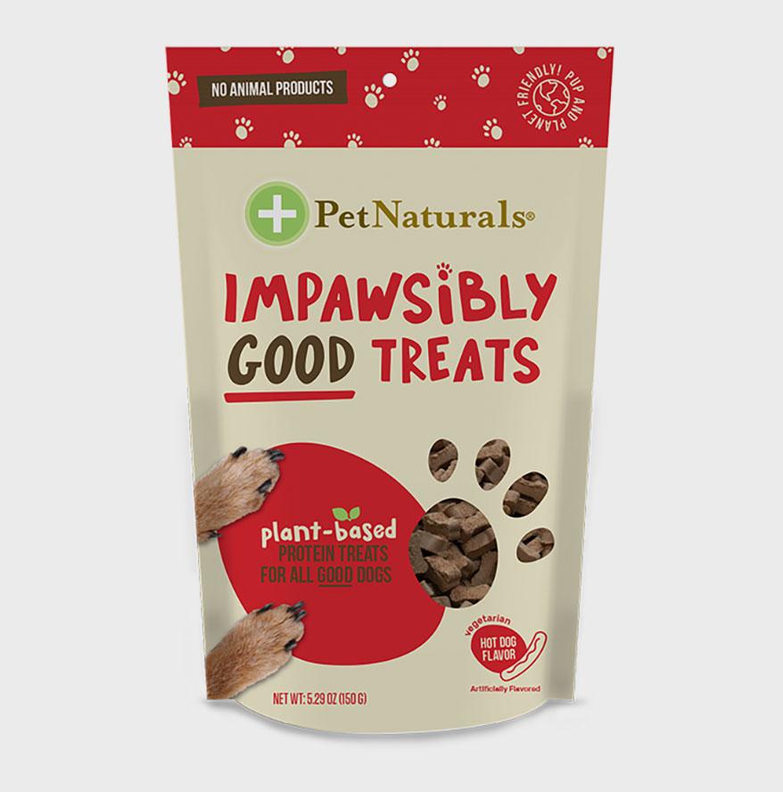 Pet-Naturals-Impawsibly-Good-Treats