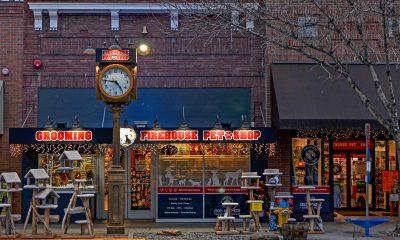 Firehouse-Pet-Shop-exterior