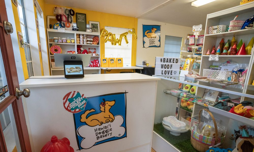 Hawaii-Doggie-Bakery-Interior