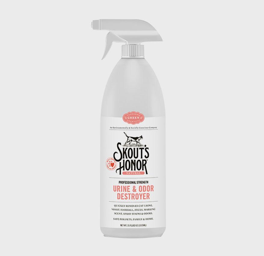 Skouts-Honor-Urine-and-Odor-Destroyer