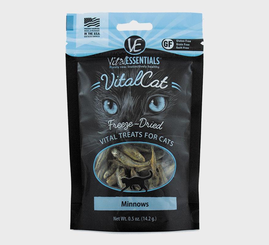 Vital-Essentials---freeze-dried-minnows