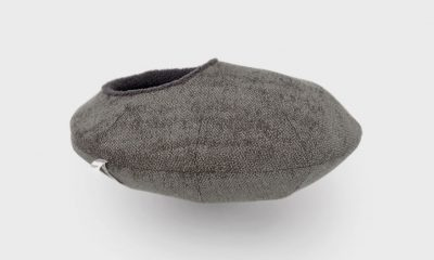 Ware Pet Products Slipper Pet Bed