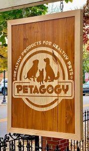 Petagogy-Exterior-Inset