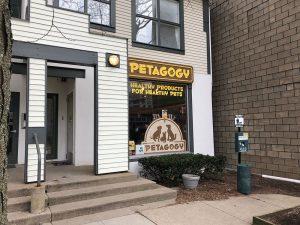 Petagogy-Exterior-Main