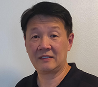 Henry-Lam