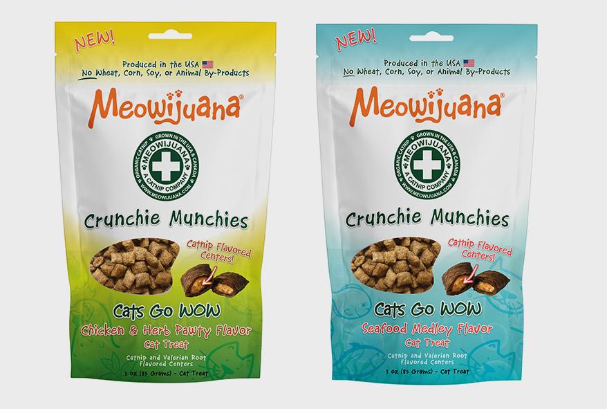 Meowijuana-Crunchie-Munchie-Cat-Treats