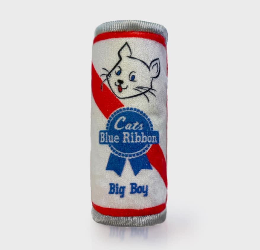 Cats-Blue-Ribbon