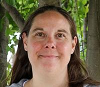 Lori Villarreal