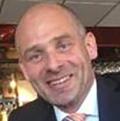 Paul Van Der Raad